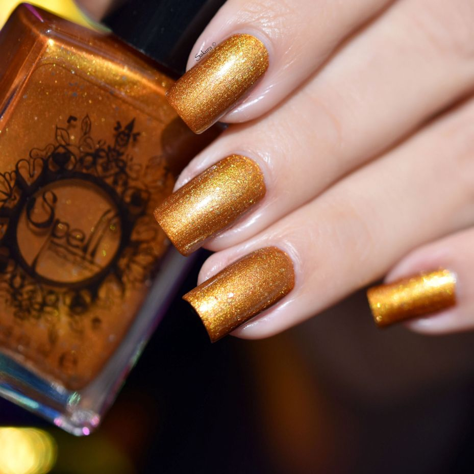 spellpolish-golden-axe